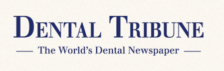 Dental Tribune Logo