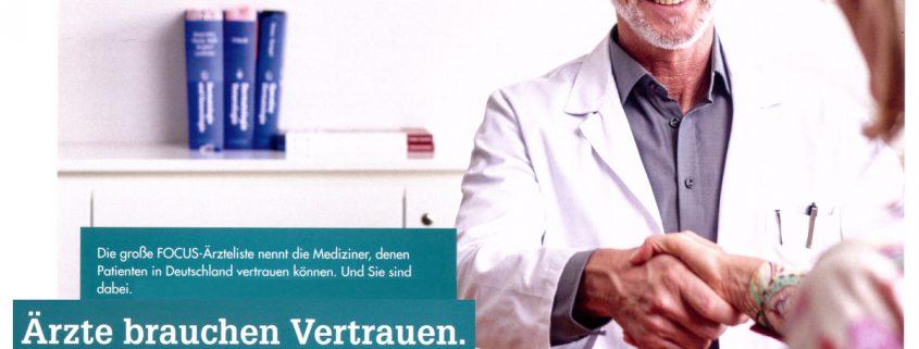Kieferorthopäde_ Dr. Kluge_KFO_München_München-Ost_Trudering-Waldtrudering-Haar