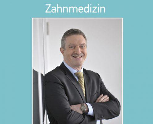 Kieferorthopäde_ Dr. Kluge_KFO_München_München-Ost_Trudering